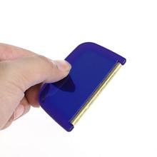 Hairball удалить чистящее средство для Кашемирового свитера трикотажные ткани C42