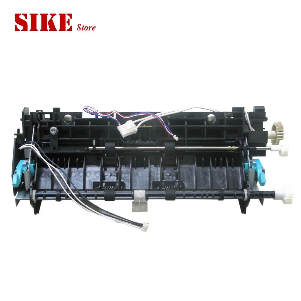 RG9-1493 RG9-1494 Fusing Heating Assembly  Use For HP 1000 1200 3300 3330 HP1000 HP1200 HP3300 HP3330 Fuser Assembly Unit rg9 1493 060 rg9 1493 000 rg9 1493 fuser unit for hp laserjet 1000 1200 3300 3310 3320 1300 1200se 3300mfp 3320mfp 3320n 3320mfp