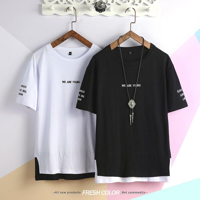 Brand Clothing spring Men design Tshirt short Sleeve Camouflage T-shirt  masculina tshirt Military broken T shirt 4
