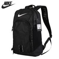 Original New Arrival 2018 NIKE NK ALPHA REV BKPK Unisex Backpacks Sports Bags