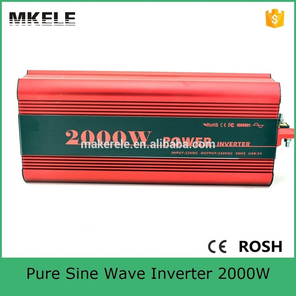 MKP2000-482R pure sine wave inverter circuit 2kw solar inverter circuit board 48vdc 230vac inverter for household made in china 6es5 482 8ma13