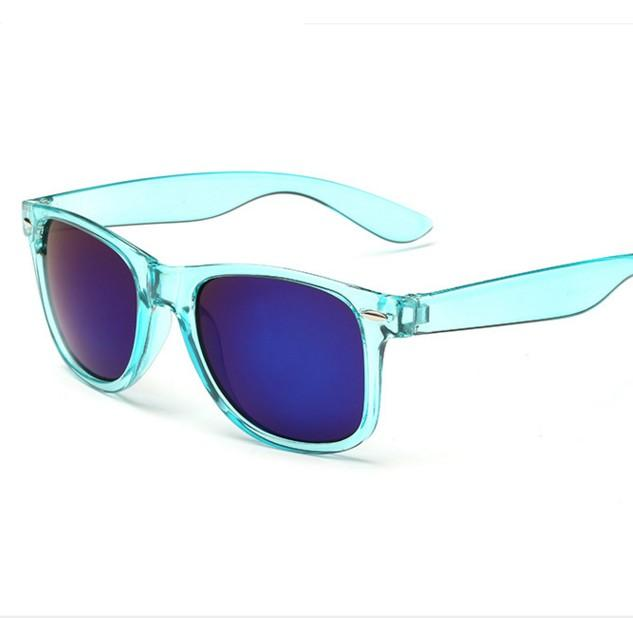 80s Sunglasses  online get 80s sunglasses aliexpress com alibaba group