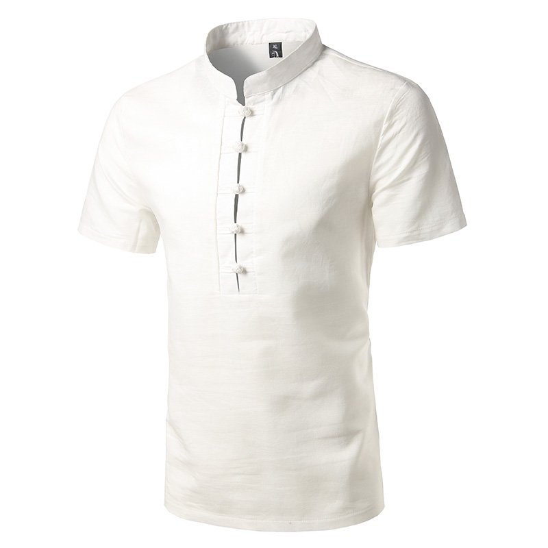 Brand Button Down Shirts Promotion-Shop for Promotional Brand ...