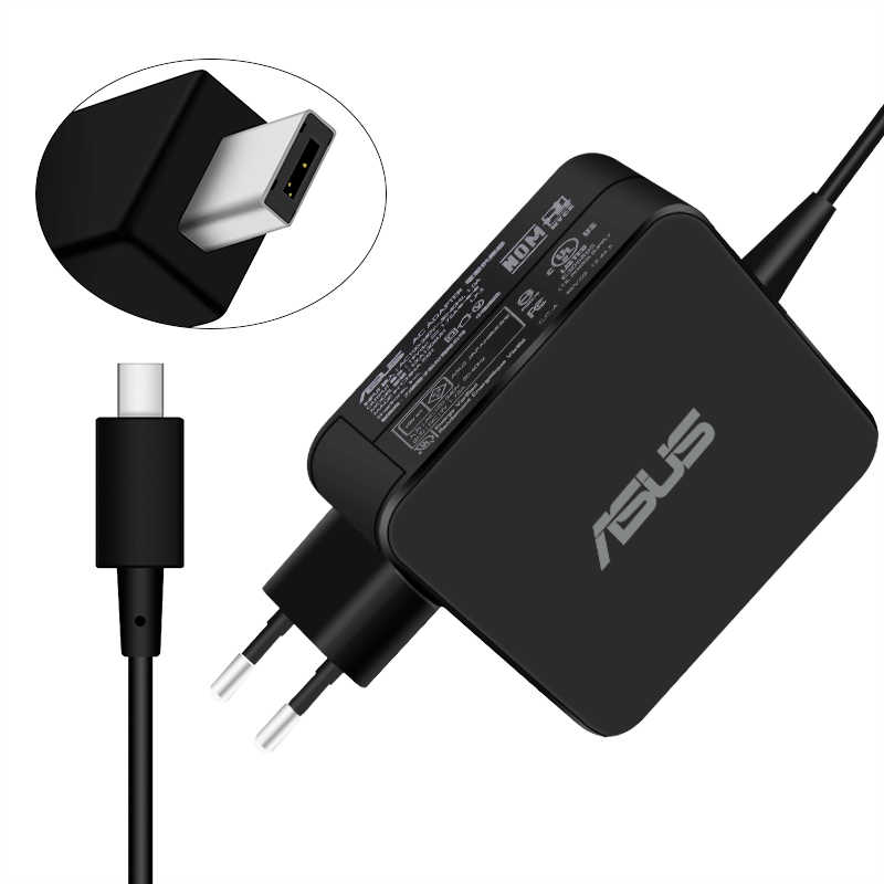 ASUS X201EV USB CHARGER PLUS DOWNLOAD DRIVERS