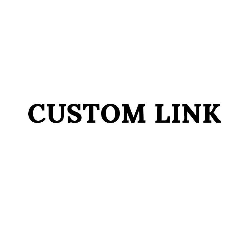 Custom Link