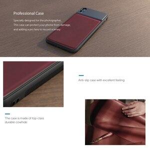 Image 5 - APEXEL Optic Pro Objektiv, 85mm 3X HD Teleobjektiv professionelle porträt Objektiv, keine Dunklen Kreis für Samsung huawei Xiaomi handy