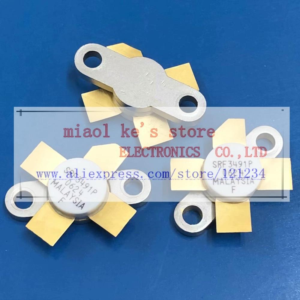 SRF3491P  srf3491p  -  High quality original transistorSRF3491P  srf3491p  -  High quality original transistor