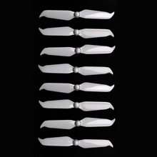 4 Pairs 9455S Low Noise Propellers for DJI Phantom 4 Pro V2.0 /Phantom 4 Pro/ Advanced Drone Accessories
