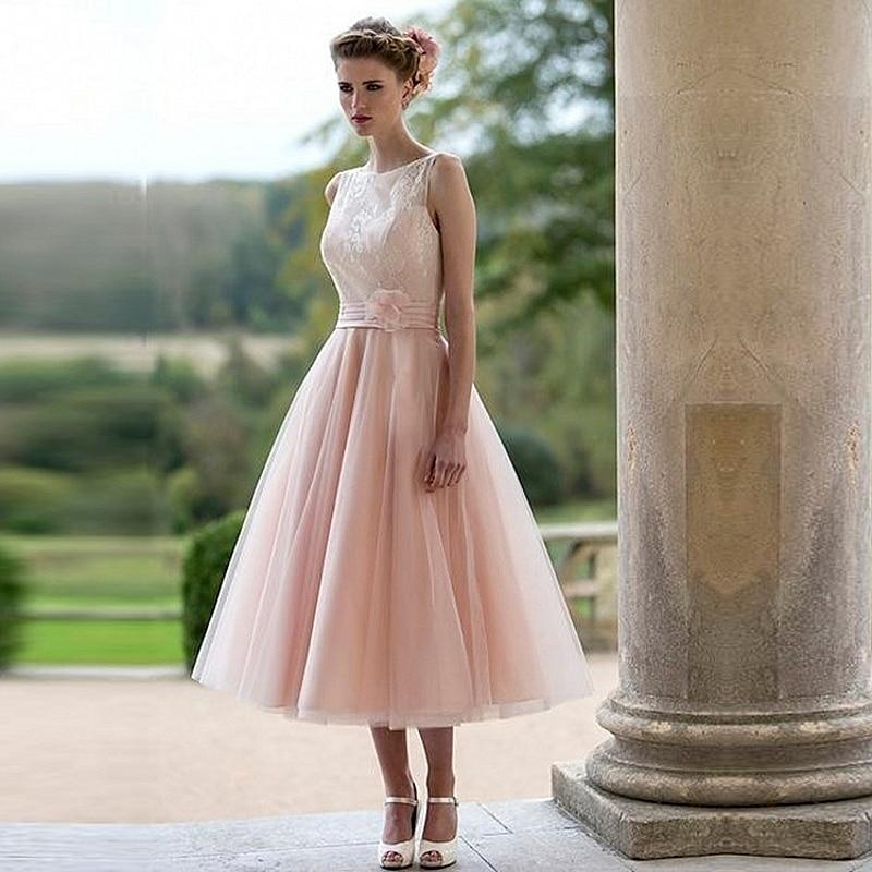 Popular Classic Prom Dresses-Buy Cheap Classic Prom Dresses lots ...