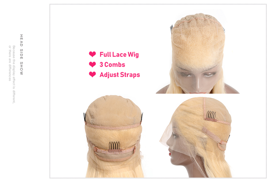 613 full lace wig (4)
