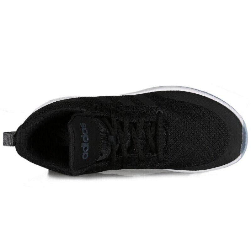 Adidas Speedend2end