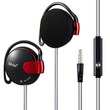PC Mikrofon Super Q140
