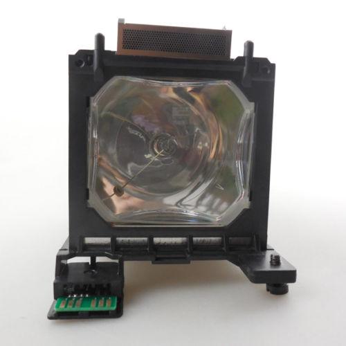 Free shipping Projector Lamp Bulb MT60LP for MT860/ MT1060/ MT1065 Projector Bulb