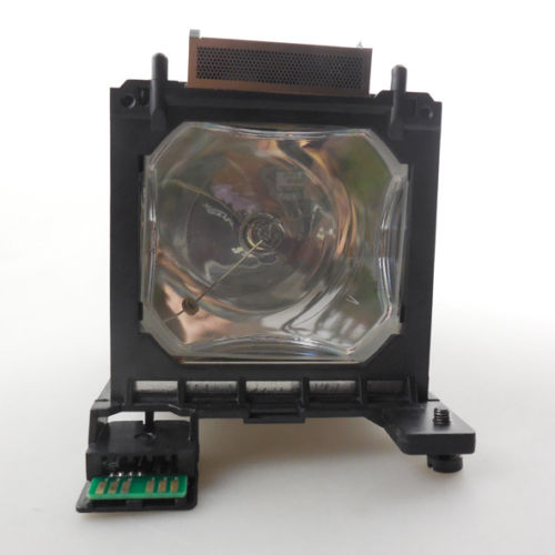 Hally&Son   Free shipping Projector Lamp Bulb MT60LP for MT860/ MT1060/ MT1065 Projector Bulb compatible bare bulb mt60lp mt 60lp for nec mt1060 mt1065 mt860 projector lamp bulbs without housing case free shipping