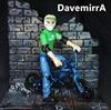 Newest Flick Trix MINI Finger Bike Mini BMX Toys For Children Bicycle Model Gadgets Novelty Fun