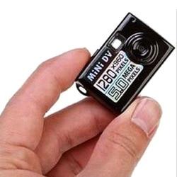 Esporte portátil 3 modos câmera de vídeo da foto mini dv gravador camcorder webcam dvr md80 8 gb 16 gb 32 gb 64 gb memória micro sd tf cartão