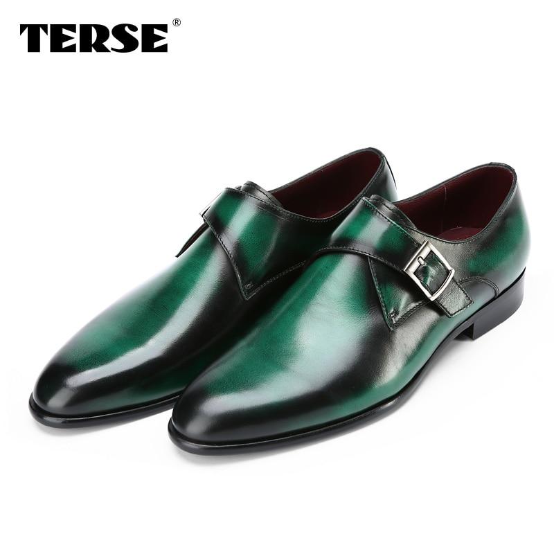 Men Shoes Dropshipping