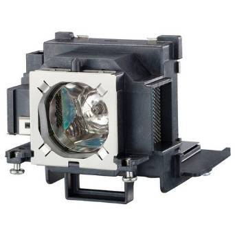 projector Lamp Bulb ET-LAL100 ETLAL100 for Panasonic PT-LW25H PT-LX26 PT-LX26EA PT-LX30H PT-LX22 PT-LX26HEA PT-LW25HEA WIth Case cheap compatibe projector lamp bulb et lab80 for panasonic pt lb90ntu pt lw80 pt lw80ntu pt lb56 pt lb56u pt lb75nte pt lb75ntu
