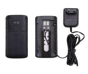 Image 4 - التيار المتناوب محول الطاقة محول شاحن 18 فولت 500 مللي أمبير ل Wifi اللاسلكية كاميرا فيديو بالجرس 110 فولت 240 فولت الولايات المتحدة المملكة المتحدة الاتحاد الأوروبي الاتحاد الافريقي التوصيل