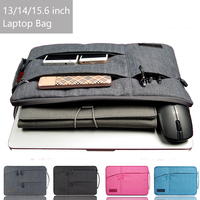 Gearmax 13 14 15 4 Laptop Bag 13 3 Inch Laptop Case For Dell Asus Acer