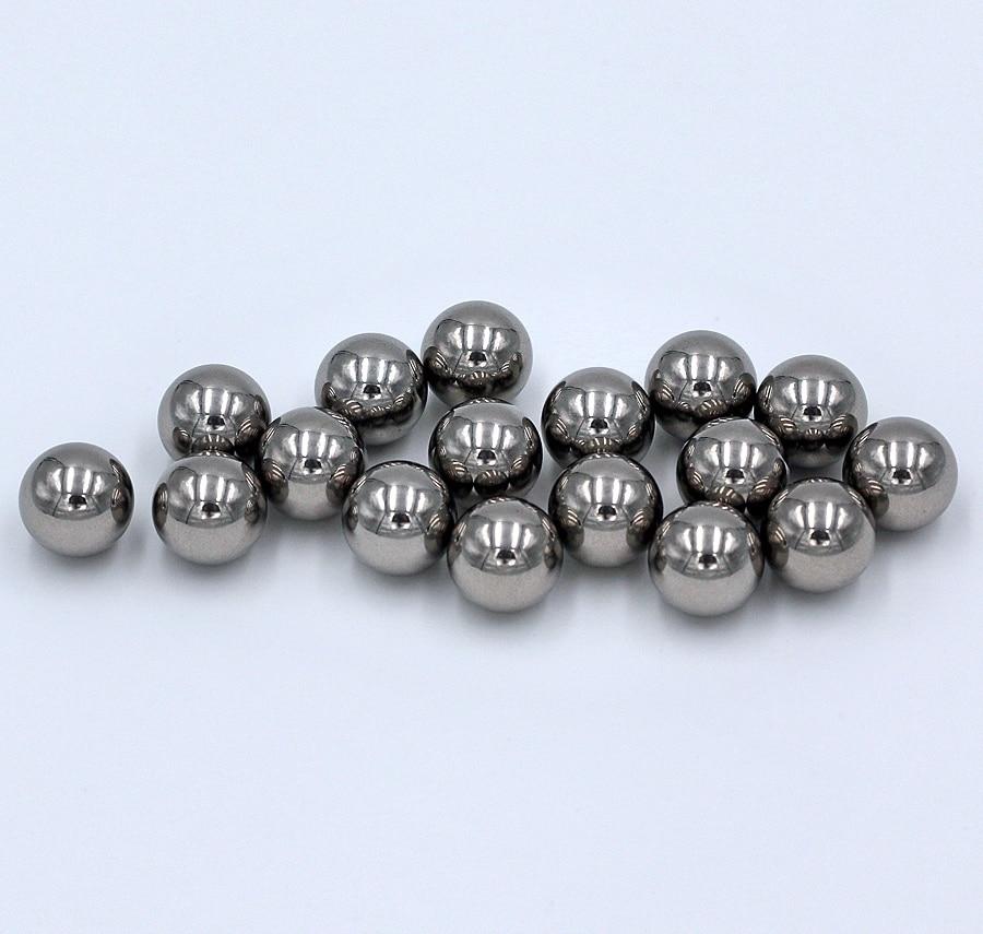des billes dacier de 8mm de haute qualit/é 2000 pi/èces pour fronde ou roulements /à billes