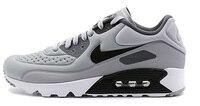 Original Nike Air Max 90 Shoes Mens Running Shoes Sport Outdoor Sneakers Nike Air Max 90 Ultra BR Sneakers Nike 90 Ultra SE