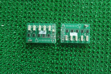 New Arrival! chip decoder for Epson stylus pro 4800 printer