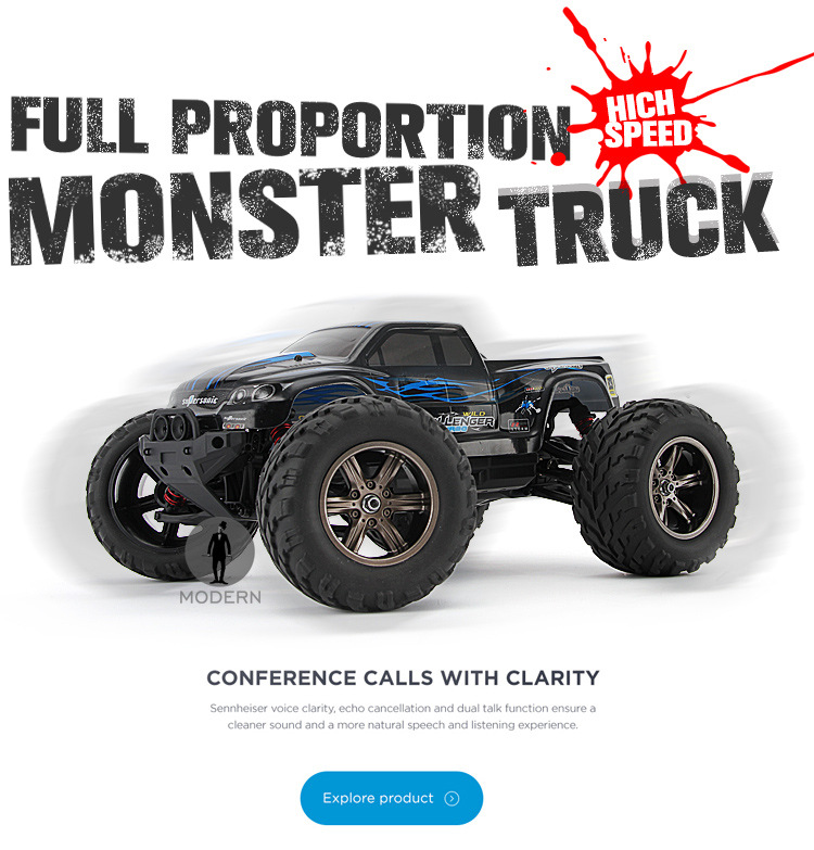 New 1:12High speed car,2.4 G children electric toy special remote control car,Wheel off-road vehicle,