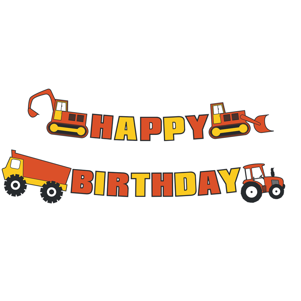 Buy funny happy birthday and get free shipping on AliExpress.com