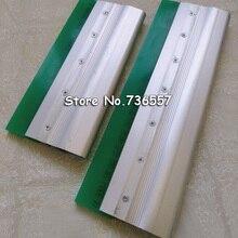 Алюминиевый сплав шелкография Ракель ручка шелкография алюминиевый сплав с доставкой стоимость