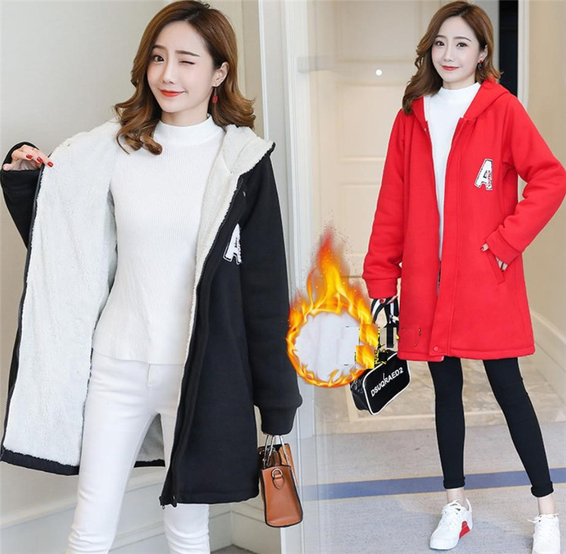 maternity winter jackets Fashion Maternity Clothing Long Pregnancy Jackets Mother Coat Woman Outwear Pregnant Clothes overcoatmaternity winter jackets Fashion Maternity Clothing Long Pregnancy Jackets Mother Coat Woman Outwear Pregnant Clothes overcoat