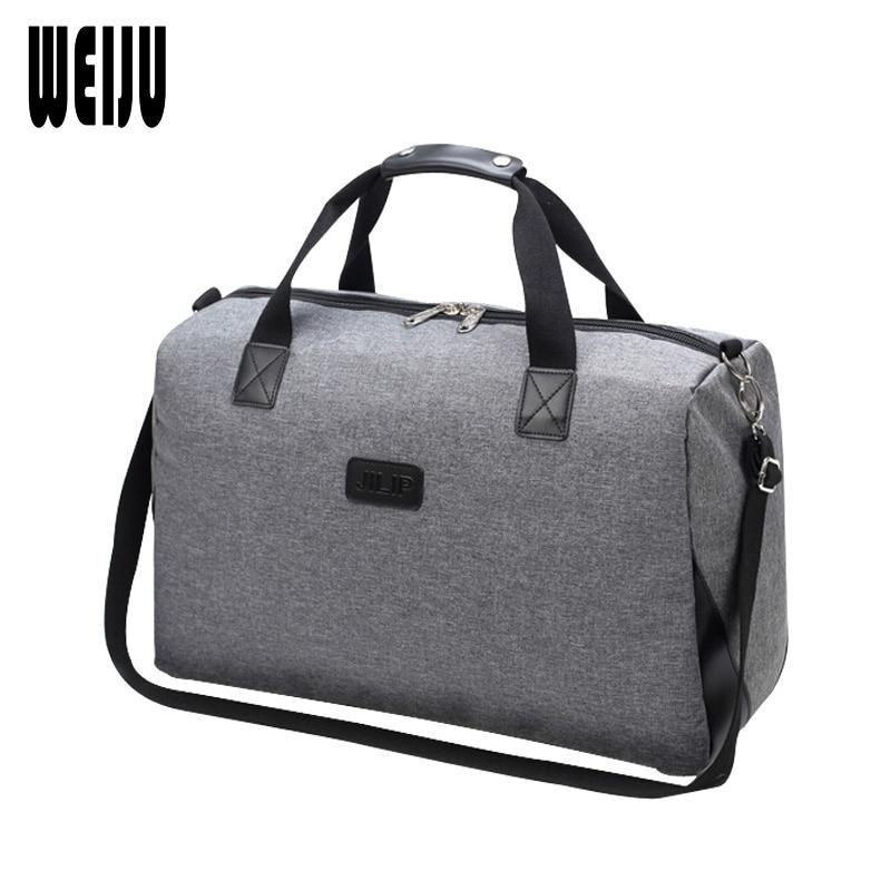 Popular Womens Weekend Bag-Buy Cheap Womens Weekend Bag lots from ...