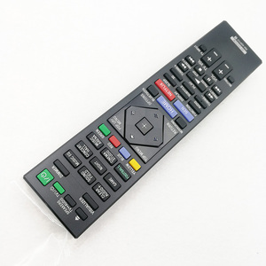 Image 4 - 오리지널 RM ADP117 소니 BDV N9200W BDV N9200WL BDV N7200W BDV N7200WL BDV N5200W BDV NF7220 홈 시어터