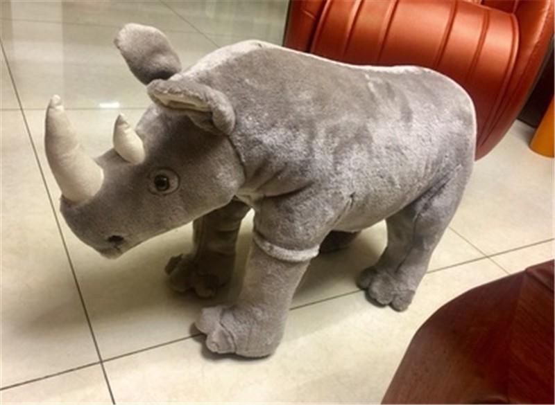 Rhinocero15