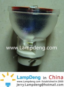 مصباح ضوئي ل AT-DS410-DX420-VIP230-E20.8 acto الأصلي مصباح ، Lampdeng.com في الصين