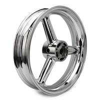 BIKINGBOY 17x3.5 Front Wheel Rim For Suzuki GSXR 750 1992 1995 GSXR 1100 93 98 GSF 1200 Bandit 97 05 RF 900 94 98 GSX750 98 01