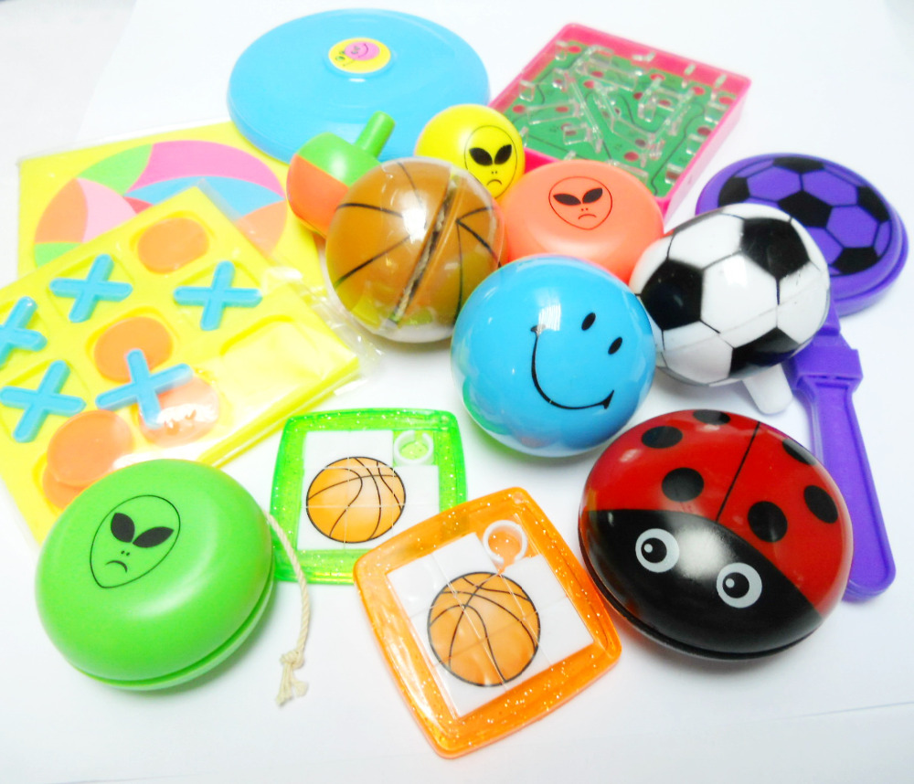MINI FRISBEE FLYING DISC TOYS BOYS GIRLS PRIZES GIFT BIRTHDAY PARTY BAG FILLERS
