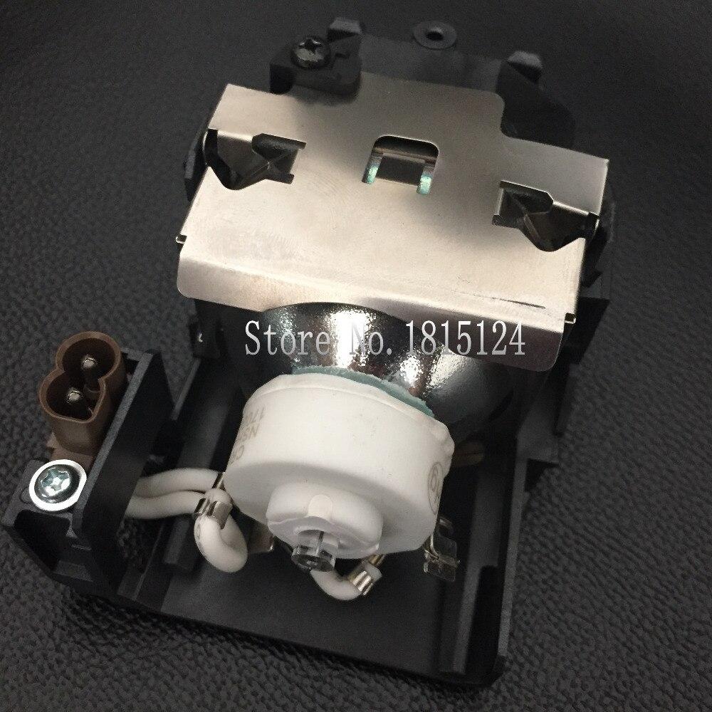 PANASONIC ET-LAB2/ET-LAB2C Original Replacement Lamp