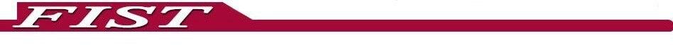 Хорошее качество антистатические ESD 10-17 Пинцет Набор для паяльной станции сварочные инструменты 8 шт./лот