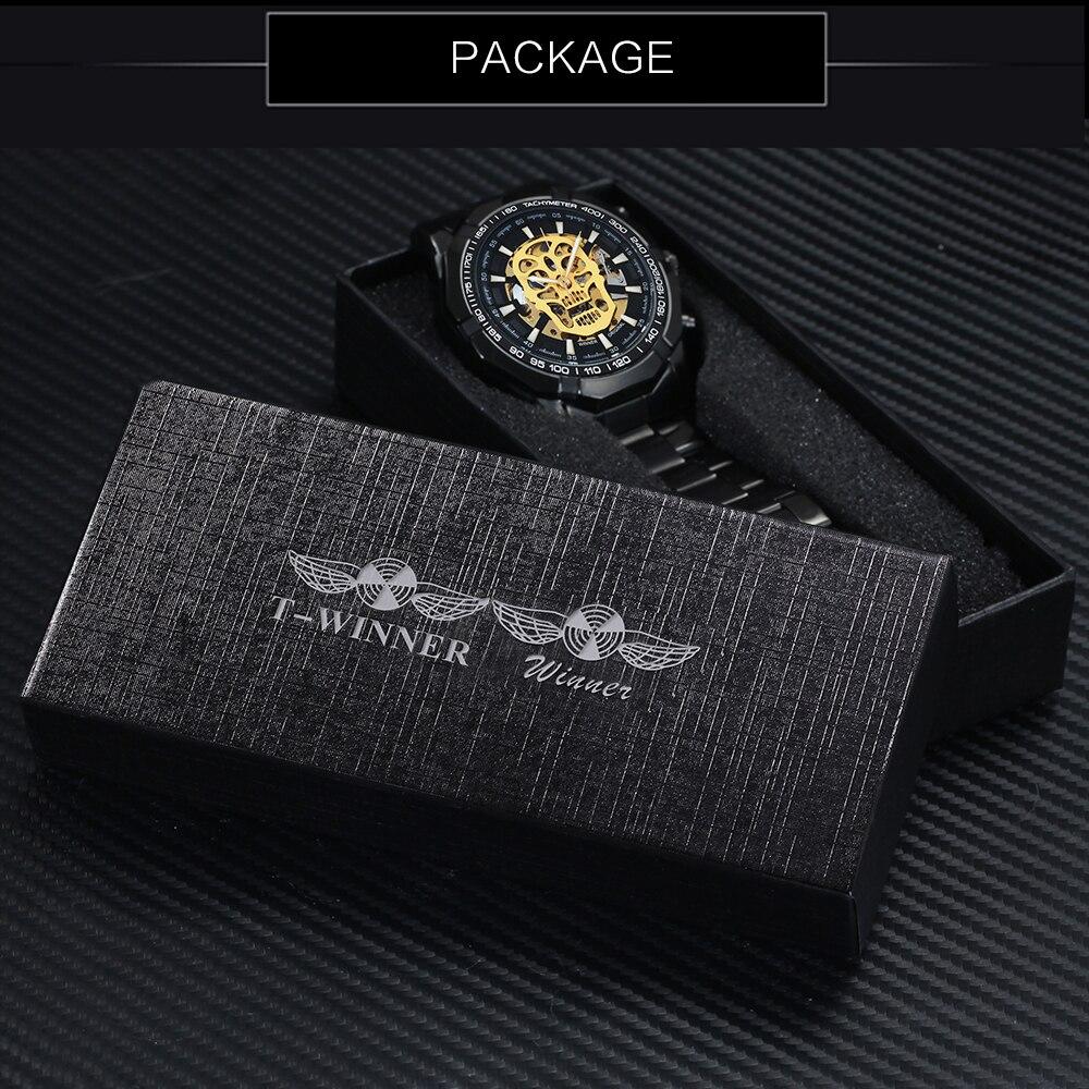 HTB1Q6zsrHuWBuNjSszgq6z8jVXaO WINNER New Fashion Mechanical Watch Men Skull Design Top Brand Luxury Golden Stainless Steel Strap Skeleton Man Auto Wrist Watch