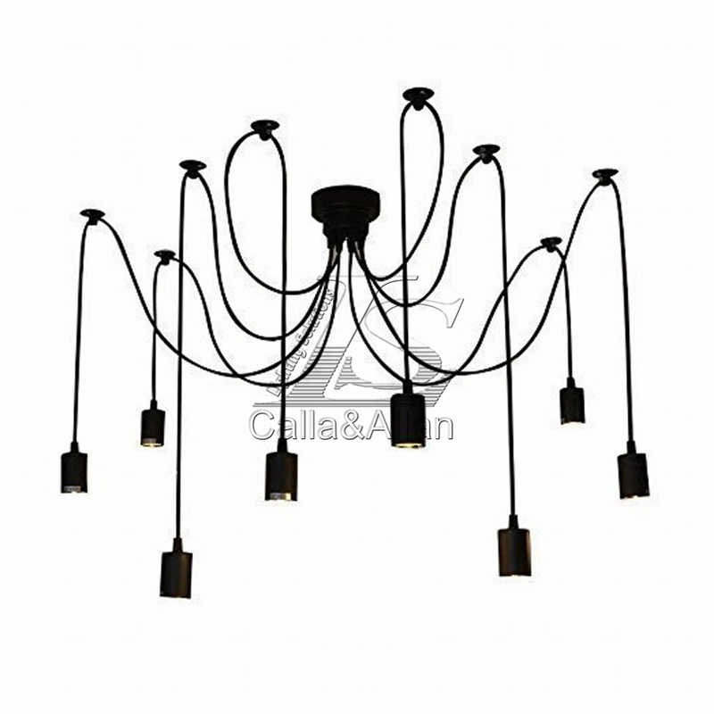 chandelier electrical wiring