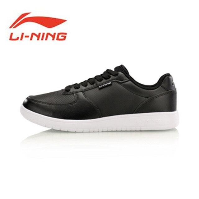 Marche Hommes Chaussures Streetwear Li Ning D'origine Superwave 7OaxvUn