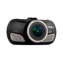 Auto DVR Kamera DAB201 Ambarella A12 Chip HD 1440 p 30fps Video Recorder Kamera Mit g-sensor HDR ADAS GPS Dash Cam