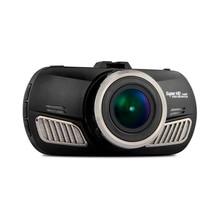 Cámara del coche DVR DAB201 A12 Viruta de Ambarella HD 1440 p 30fps Cámara Grabadora de Vídeo Con el g-sensor HDR ADAS GPS Dash Cam