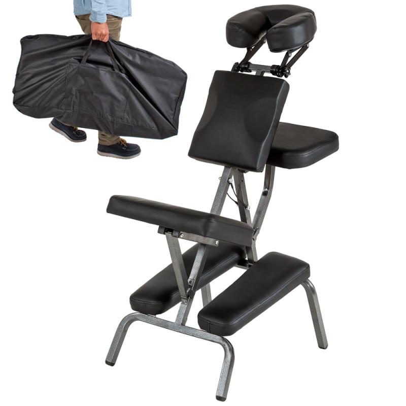 Multifunctional Tattoo Chair Portable Massage Massage