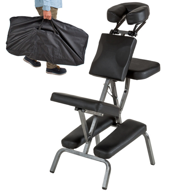 massage chair bed keter high multifunctional tattoo portable folding traditional chinese medicine acupuncture