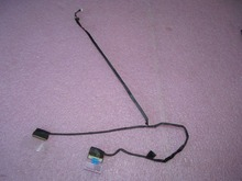 New LCD Screen Video Cable for ACER   3820 3820TG 3820TZ 3820T 3820G  50.4HL04.012