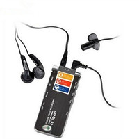 Hot Sale Digital Voice Recorder 8GB Spy Mini USB Flash Digital Audio Voice Recorder 650Hr Dictaphone
