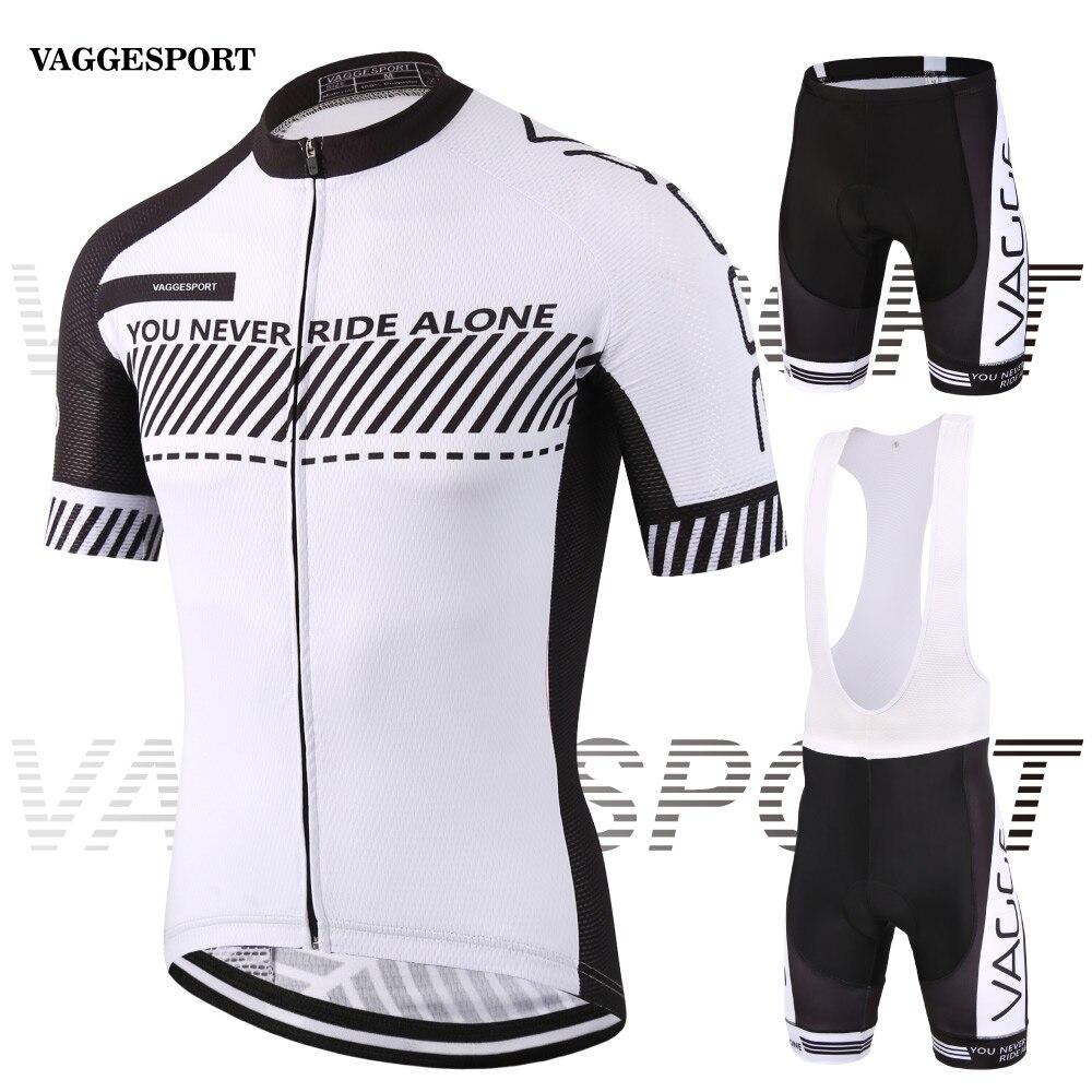 Цена за Новый белый гонки сетка велоспорт топ/профессиональных грязи удобный велосипед одежда/дорога pro team new мужчины анти уф велоспорт набор одежды