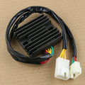Free Delivery Voltage Regulator Rectifier Motorcycle Accessories fits honda CBR600 F4i 2001-2006